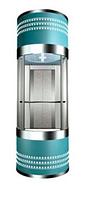 Гидравлические лифты AMG PE 010