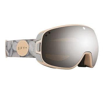 Очки Spy Optic Bravo, взрослые, серый
