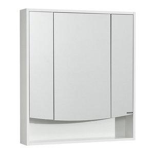 Зеркало - шкаф, ИНФИНИТИ, 76