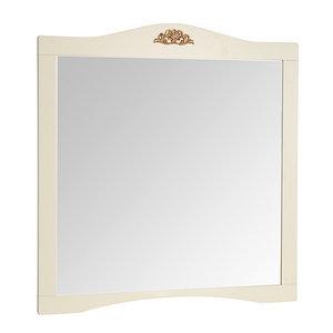 Зеркало, Версаль, 100, слоновая кость