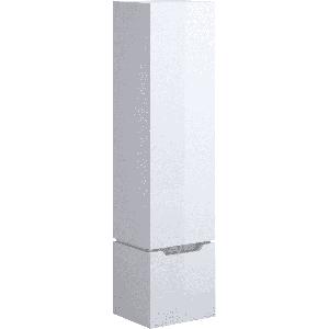 (SL-SFU) Пенал подвесной: STREET FUSION, универсальный, белый