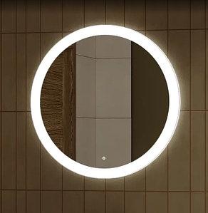 "Зеркало Континент ""Rinaldi LED"" D770"
