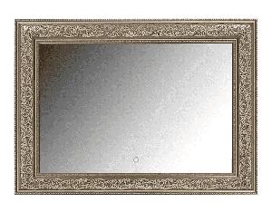 """Зеркало Континент """"Prestige LED"""" (830х640)"""