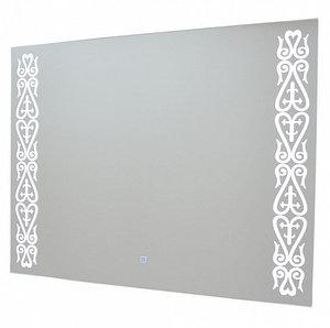 "Зеркало Континент ""Altyn LED"" (800x600)"
