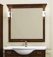 Зеркало Риспекто 100, цвет нагал