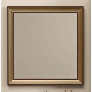 Зеркало Карат 100 золото