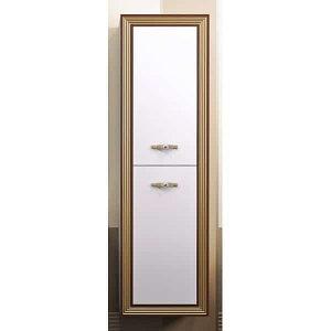 Пенал Карат 1013 золото универсальный