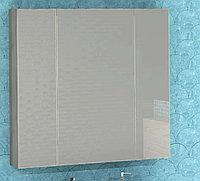Зеркальный шкафчик Фортуна 90