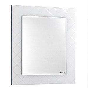 Зеркало, ВЕНЕЦИЯ, 65, белый