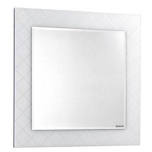 Зеркало, ВЕНЕЦИЯ, 90, белое