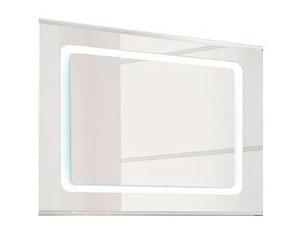 Зеркало, РИМИНИ, 100