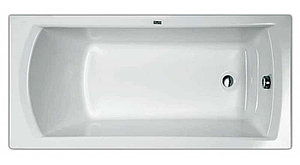 Ванна акриловая SANTEK МОНАКО 160*70 (Без монтажного комплекта) 1WH111977