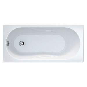 Ванна прямоугольная MITO RED 150x70