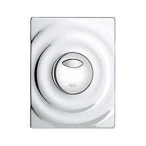 Кнопка для инсталляции Grohe Surf  для установки AV1 38861000