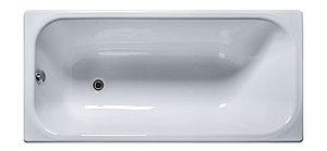 Ванна чугунная 1500*700 мм Ностальжи-У