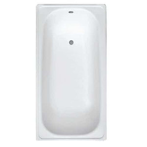Ванна стальная L-1700*700 Optima