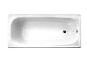 Ванна стальная L-1700*750 Караганда
