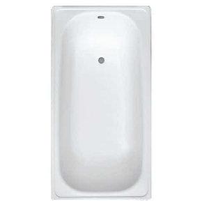 Ванна стальная L-1500*700 Optima