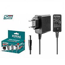 Зарядное устройство TOTAL арт.TCLI12071
