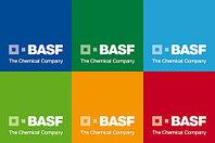 Pigmentverteiler A BASF. www.utsrus.com