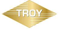 Mergal K 14 (Troy). www.utsrus.com