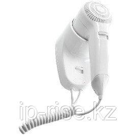 Настенный фен для сушки волос ALMACOM HFD-1200A
