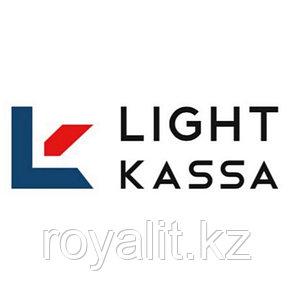 LIGHT Kassa, фото 2