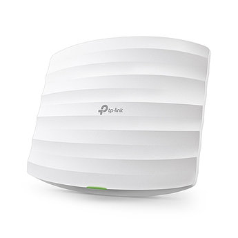 Wi-Fi точка доступа TP-Link EAP115