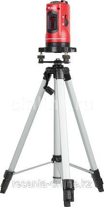 Построитель лазерный ПЛ-2ШК, фото 2