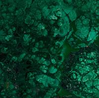 Алюминиевая композитная панель Bildex ВА 0062