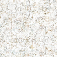 Алюминиевая композитная панель Bildex BA 0045