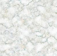 Алюминиевая композитная панель Bildex BA 0044