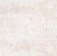 Алюминиевая композитная панель Bildex BA 0041