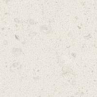 Алюминиевая композитная панель Bildex BA 0048