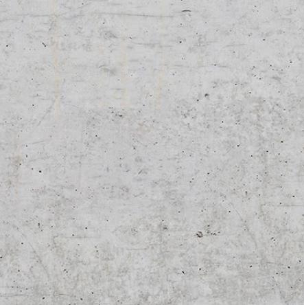 Алюминиевая композитная панель Bildex BA 0019