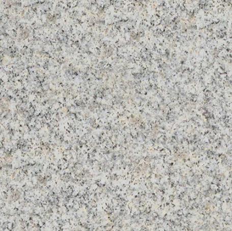 Алюминиевая композитная панель Bildex BA 0014