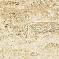 Алюминиевая композитная панель Bildex BA 0055