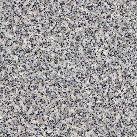 Алюминиевая композитная панель Bildex BA 0022