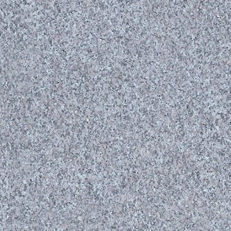 Алюминиевая композитная панель Bildex BA 0033