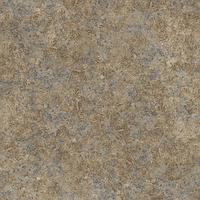 Алюминиевая композитная панель Bildex BA 0030