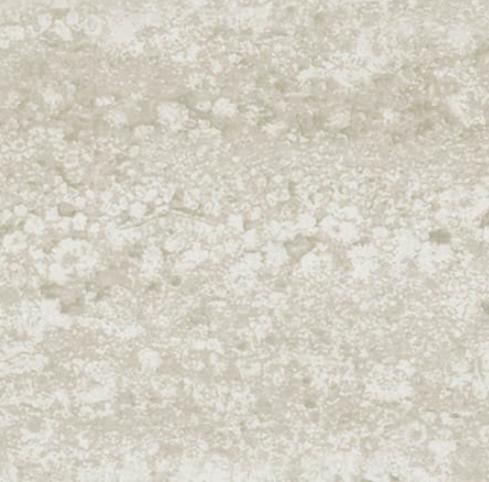 Алюминиевая композитная панель Bildex BA 0057
