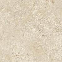 Алюминиевая композитная панель Bildex BA 0058