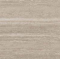 Алюминиевая композитная панель Bildex BA 0056