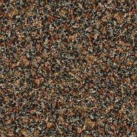 Алюминиевая композитная панель Bildex BA 0027