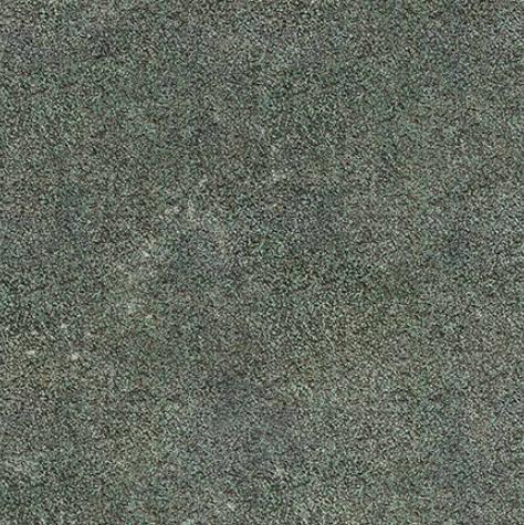 Алюминиевая композитная панель Bildex BA 0013