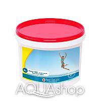 Хлор 90Т - Хлор Лонг в таблетках (200гр.) 5 кг Pool Doctor