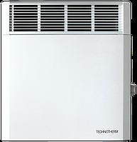 Настенный конвектор Technotherm CVS 501
