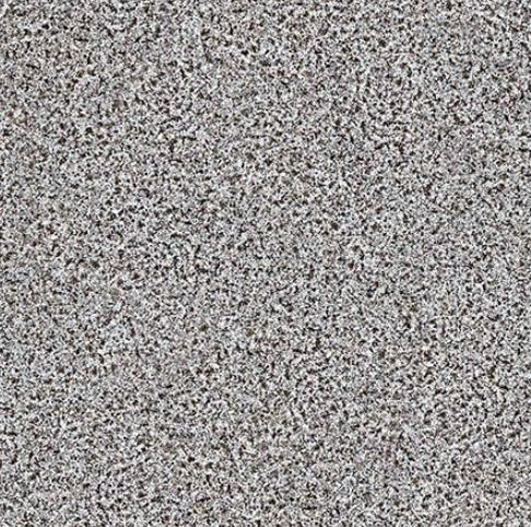 Алюминиевая композитная панель Bildex BA 0005