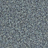 Алюминиевая композитная панель Bildex BA 0011