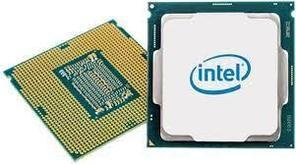 Процессор Intel Pentium Gold G5400, oem